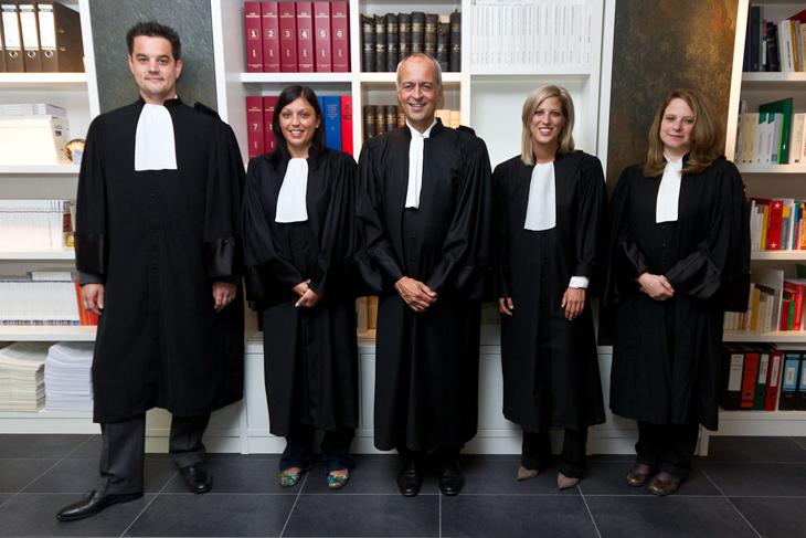 photo equipe etude schmartz etude schmartz cabinet d 39 avocats bofferdange au luxembourg. Black Bedroom Furniture Sets. Home Design Ideas