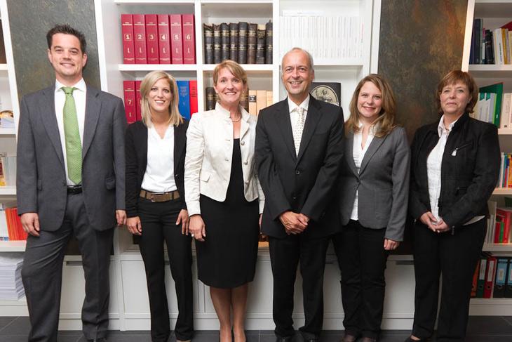 photo equipe etude schmartz cabinet d 39 avocats bofferdange au luxembourg. Black Bedroom Furniture Sets. Home Design Ideas